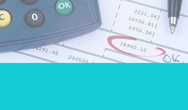 Travail : Nouveau montant de l'indemnité légale de licenciement