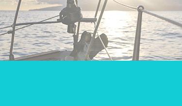 Affiliation a l'E.N.I.M des marins résidant en France travaillant sur un navire battant pavillon étranger
