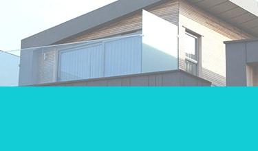 Plus-value immobilière : pas d'exoneration intégrale pour les non-résidents