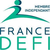 France Défi