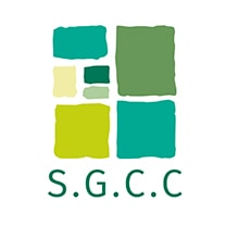 Société Générale de Commissariat aux Comptes