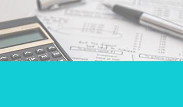 [LIVRE BLANC] Lire, comprendre et interpréter son compte de résultat et son bilan comptable