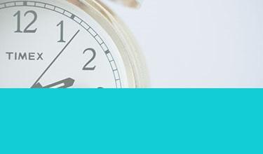 Bulletin de paie : la mention des heures supplémentaires est obligatoire