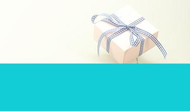 Bons cadeaux pour vos salariés: fin de l'exonération