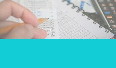 [Vidéo] Le bulletin de paie, quels sont ses objectifs et particularités ?