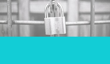 [Livre Blanc] – La sécurité des données personnelles, le guide par la CNIL