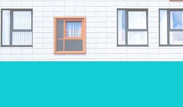 [Livre Blanc] : Immobilier de votre entreprise : quelles sont les opportunités ?