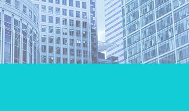 Investissement locatif défiscalisé : Nouveau dispositif en vue