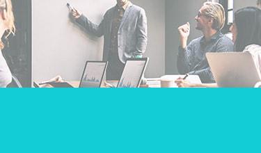 LOI PACTE : de nouvelles mesures pour faciliter la création d'entreprise