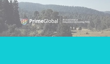 We are PrimeGlobal