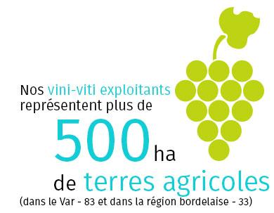 Vini & Viticulture