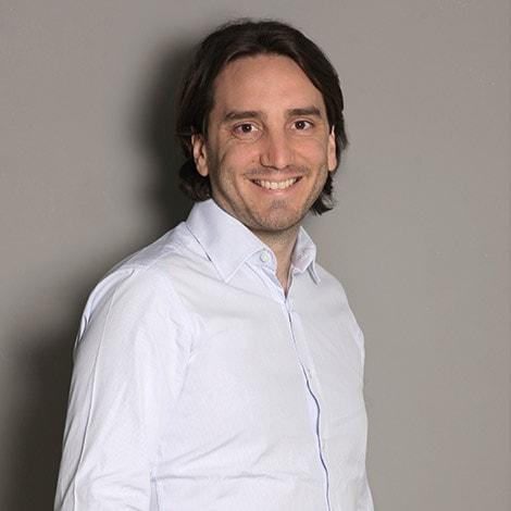 Arnaud RUFF @ Ruff & Associés