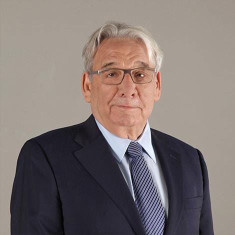 Gérard RUFF @ Ruff & Associés